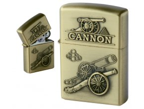oil lighter cannon 042