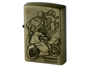 oil lighter motorcycle 010