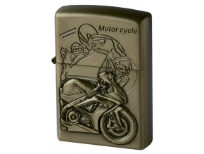oil lighter motorcycle 020