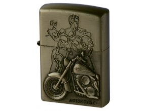 oil lighter motorcycle 030