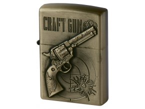 oil lighter craft gun 020