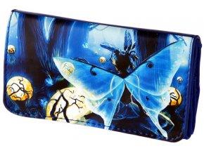 case bq butterfly I 02