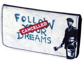 case bq follow your dreams 01