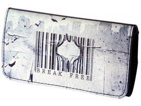 case bq break free 02