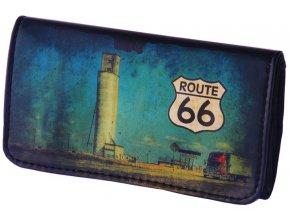 case bq route 66 01