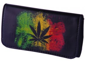 case bq hemp leaf 01
