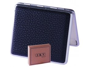 case men medium 051