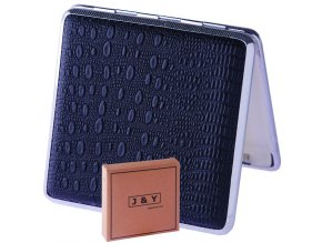 case men pocket 011