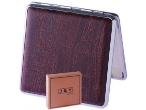 case men pocket 031
