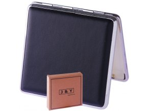 case men pocket 051