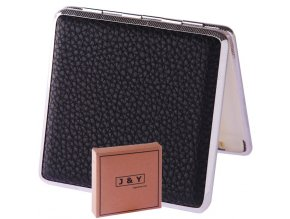 case men pocket 081