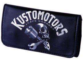 case bq kustomotors 02