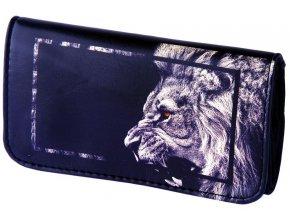 case bq lion 02
