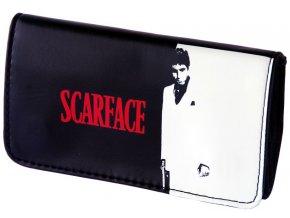 case bq al capone scarface 02