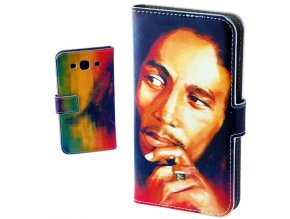 mobile case samsung s5 012