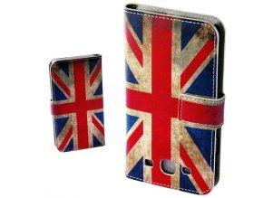 mobile case samsung s5 052