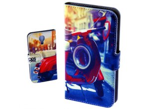 mobile case samsung s4 032