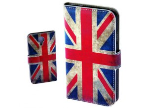 mobile case samsung s4 052