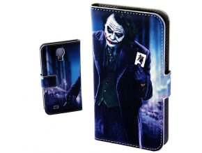 mobile case samsung s4 062