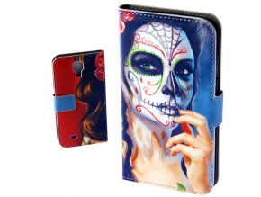 mobile case samsung s4 072