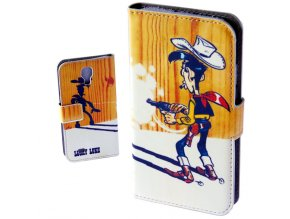 mobile case samsung s4 092