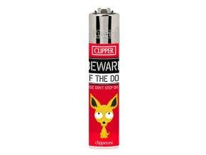 clipper beware 01