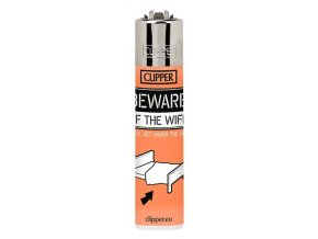 clipper beware 02