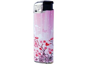 lighters flowers 02