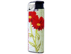 lighters flowers 03