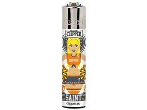 clipper saints 02