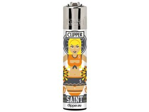 clipper saints 02