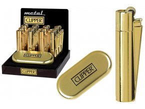 clipper gold leskly 02