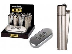 clipper silver matny 02