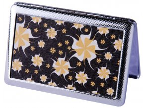 case slim flowers 01