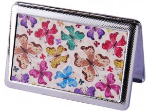 case slim flowers 03