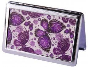 case slim flowers 04