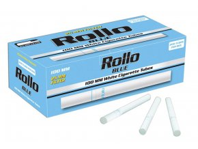 Rollo 100mm blue 200ks 01