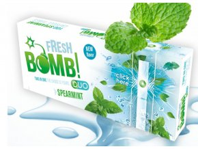 fresh bomb spearmint 01