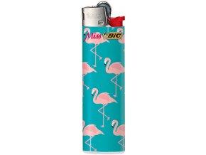 bic flamingos 06