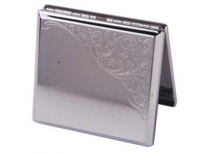 case silver rect 01
