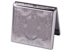 case silver rec back sidet 03