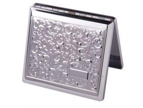 case silver rec back sidet 05
