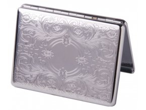 case silver slim 01