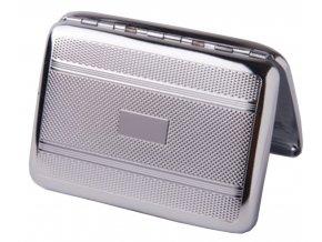 case silver small 02