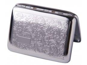 case silver small 03