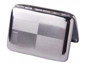 case silver small 04