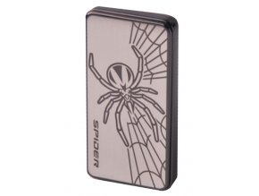 usb lighter flamingo 44