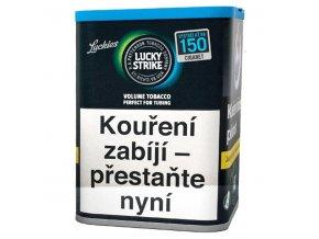 Lucky Strike Black 74g (MOC 298Kč)