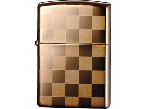 26463 color checker brown original