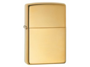 24002 high polish brass original